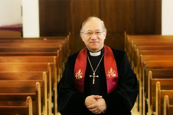Hasil gambar untuk gambar pendeta