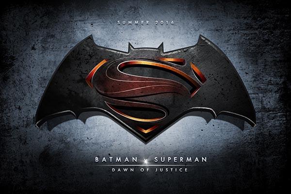 Hasil gambar untuk sinopsis The Batman 2018