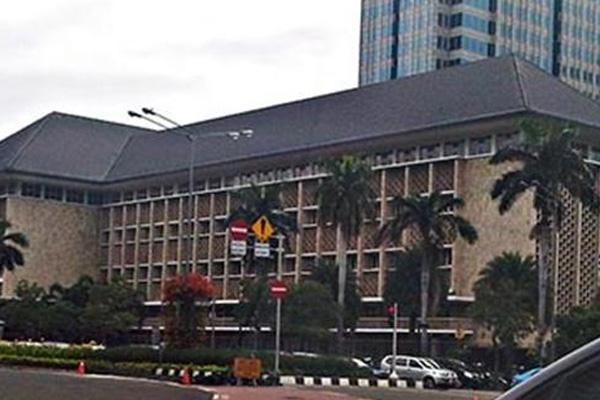 Kurs Panin Bank Indonesia Jakarta