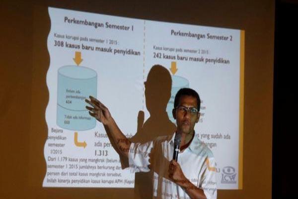 ARTIKEL KESEHATAN MASYARAKAT DI INDONESIA