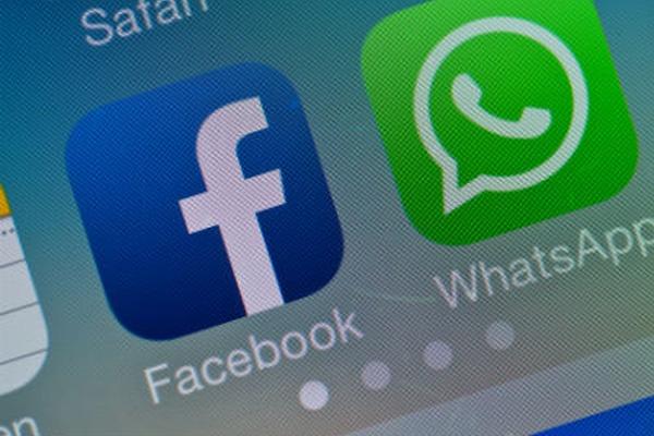 Facebook Siapkan Fitur Pemberantas Berita Palsu di Jerman