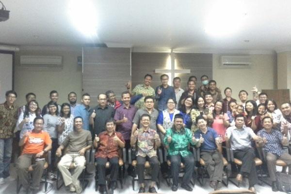 Indonesia Jalur Perlawanan Radikalisme  Asia Tenggara