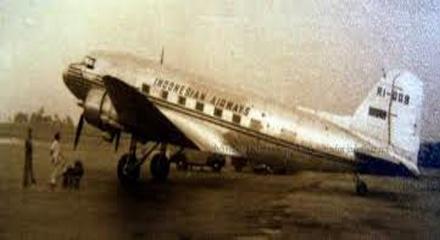 Pesawat Kepresidenan RI dari Soekarno Hingga SBY
