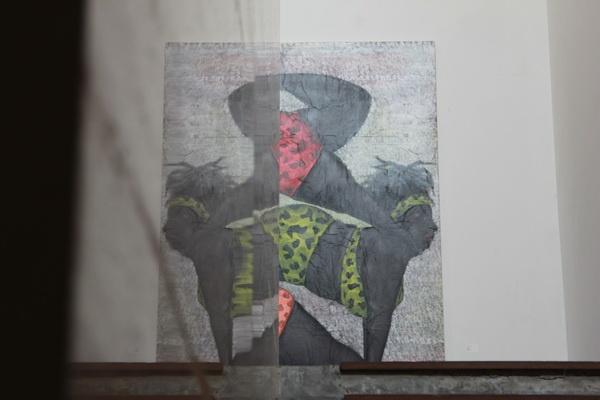 Yogya Annual Art #3: Positioning