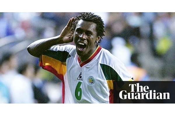 Image Result For Jepang Vs Senegal
