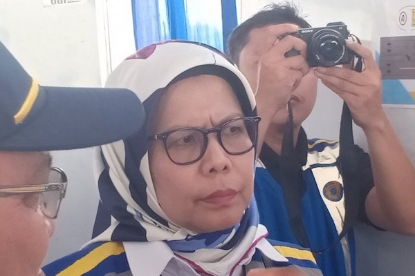 Tol Layang Jakarta-Cikampek Akan Beroperasi 20 Desember