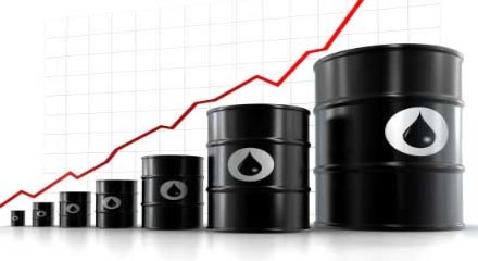 Pekerjaan perdagangan opsi minyak mentah