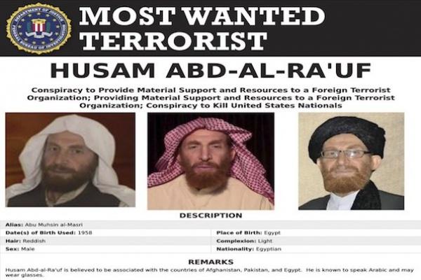 Afghanistan Klaim Bunuh Pemimpin Al-Qaeda yang Paling Dicari FBI