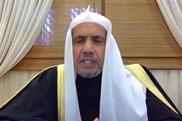 Alwi Shihab: Buku Teks Pendidikan Agama Terlalu Kritis pada Agama Lain